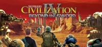 Sid Meier's Civilization 4 Beyond The Sword