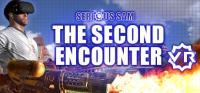 Serious Sam VR: The Second Encounter