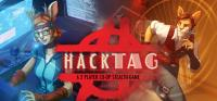 Hacktag