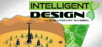 Intelligent Design: An Evolutionary Sandbox