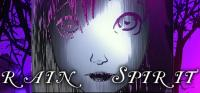 The Rain Spirit: Code Breaker