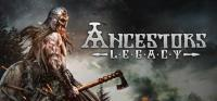 Ancestors Legacy