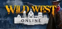 Wild West Online