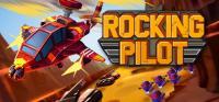 Rocking Pilot