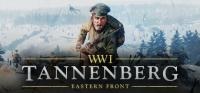 Tannenberg