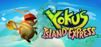 Yoku's Island Express