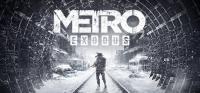 Metro Exodus