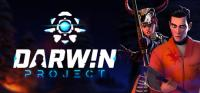 Darwin Project