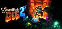SteamWorld Dig 2