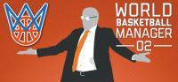 World Basketball Manager 2