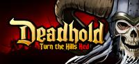 Deadhold