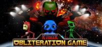 Doctor Kvorak's Obliteration Game