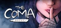 The Coma: Recut