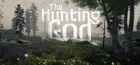 The Hunting God