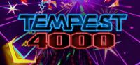 Tempest 4000