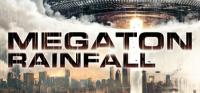 Megaton Rainfall