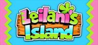 Leilani's Island