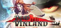 Dead In Vinland