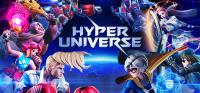 Hyper Universe