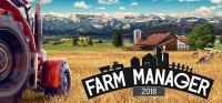 Farm Manager 2018