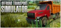Professional Offroad Transport Simulator