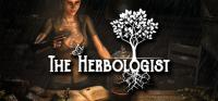 The Herbologist