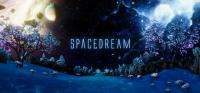 Space Dream