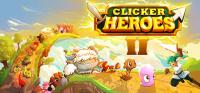 Clicker Heroes 2