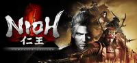 Nioh: Complete Edition