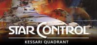 Star Control: Kessari Quadrant