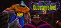 Guacamelee! 2