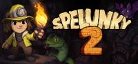 Spelunky 2
