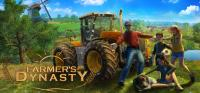 Farmer's Dynasty