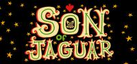 Google Spotlight Stories: Son of Jaguar