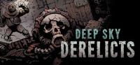 Deep Sky Derelicts