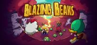 Blazing Beaks