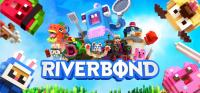 Riverbond