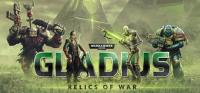 Warhammer 40000: Gladius - Relics of War