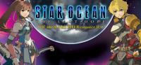 STAR OCEAN - THE LAST HOPE Remaster
