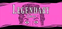 Legendary Gary