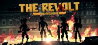 The Revolt: Awakening