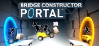 Bridge Constructor Portal