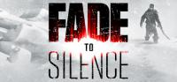 Fade to Silence