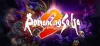 Romancing SaGa 2