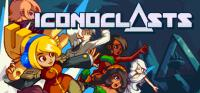 Iconoclasts