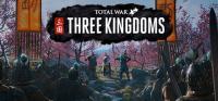 Total War: THREE KINGDOMS