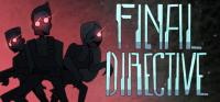 Final Directive
