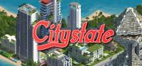 Citystate