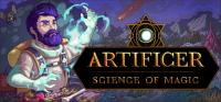 Artificer