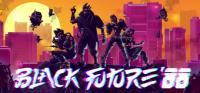Black Future '88